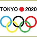 東京五輪「ボランティアにお弁当や温かい食事を提供することを検討」