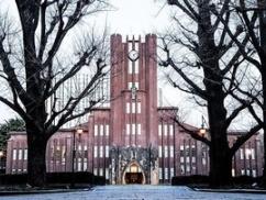 東京大学、日本国民の99%は親韓親中との研究結果を発表wwwwwww