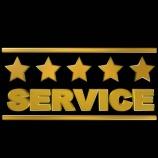 『口コミのサービス評価1,5点をつけられたお店の言い分』の画像