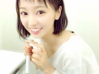 【悲報】欅坂46今泉佑唯がさすがにヤバイと話題に.....(画像あり)