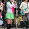 2011年 横浜国立大学常盤祭 その5(げんしけん(現代視覚文化研究会))の2