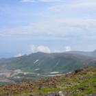 『日本百名山 大雪山縦走 旭岳から黒岳へ☆』の画像