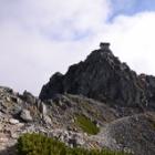 『日本百名山 立山に行ってきましたょ☆その4』の画像