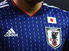 同じ日本代表なのにサッカーに比べてラグビーが外人だらけ・・・