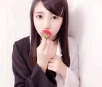 【欅坂46】ゆいぽんのかわいい画像集めてみた!