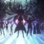 次にヒソカに殺されそうな幻影旅団のメンバー
