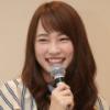 【元AKB48】川栄李奈のフェースシールド姿がヤバイwwwwwwwwwwww