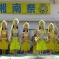 第20回湘南祭2013 その32 フラダンスの6