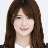 『【乃木坂46】衝撃・・・樋口日奈、モバメでとんでもない写真を送ってしまう!!!!!!』の画像
