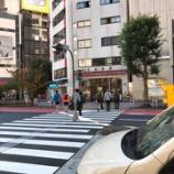 『東京プレヤーセンター』の画像