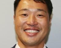 関本賢太郎とかいう1.5流選手のイメージ