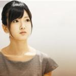 元NMB48須藤凜々花が現役アイドルのスキャンダルを批判 「なんでこの子たちアイドル続けてるの? 私は結婚。ワンナイトは下品」