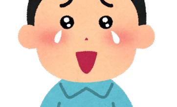 【速報】東京 +4704 順調に減ってるぞ!!