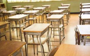 東京と地方で教育格差はあるのか