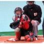 野球のキャッチャーにまず一番最初に必要とされる力ってなに?