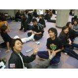 『大和GWキャンプ』の画像