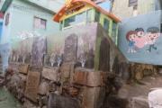 【国際】「日本人の墓石」で作った家に住む韓国人の悲しき事情