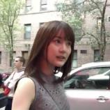 『【乃木坂46】いくちゃん写真集動画の『πスラ』が凄すぎてそこにしか目がいかないwwwwww』の画像