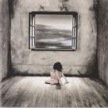 『【×年前の今日】1992年5月21日:LUNA SEA - IMAGE(メジャーデビューアルバム)』の画像