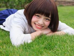「自分は橋本環奈より可愛い」と豪語するアイドルをご覧ください