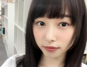 桜井日奈子とかいうぐうかわ即ハボ美少女