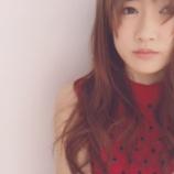 『【乃木坂46】樋口日奈の『色っぽさ』は異常・・・』の画像