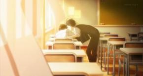 【恋と嘘】第3話 感想 イケメンは見た
