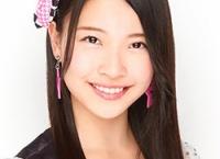 土保瑞希が「いちごちゃんず公演」を観覧!市川愛美のぐぐたすに登場!