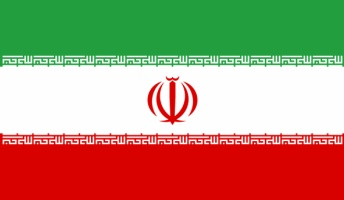 イランとかいう21世紀に残る宗教国家