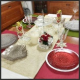 『おもてなしのテーブル(生徒さま)』の画像