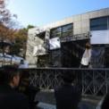 東京大学第63回駒場祭2012 その8(東大ジャズダンスサークルFreeD)の7