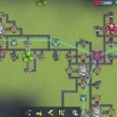 ゾンビから基地防衛ゲーム YORG.io 3