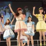 『【乃木坂46】『十三日の金曜日』オリジナルメンバーが『7人』になってしまったという事実・・・』の画像