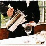 『ウニが嫌いなお客さんにウニを握る寿司屋の話』の画像
