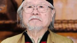 【漫画】松本零士氏が脳卒中で重体…伊メディア「非常に深刻な状態」