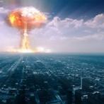 韓国人「米国とロシアが核戦争したらどうなるのか…シミュレーション結果を見てみよう」