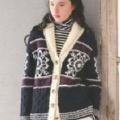 この秋、買いたい編み物本♡