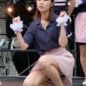 第70回東京大学駒場祭2019 その108(STEP)