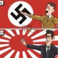 #韓国 『薄汚い日本人の本性を私は見た!極右戦犯国家の日本人に未来などない!』