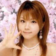 田中れいな卒コン モーニング娘。武道館のライブ・ビューイングの売れ行きがなかなか好調な件 アイドルファンマスター