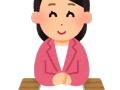 元ミス東大でTBS新人アナの篠原梨菜さん、研修で胸元の大きく開いたシャツを着てる (画像あり)