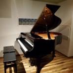 ピアノ・声楽・ボーカル・ミュージカル教室 枚方市、尼崎市/武庫之荘・塚口 そえけん音楽教室 ブログ