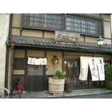 『京漬物 野呂本店』の画像