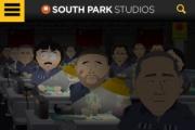 「サウスパーク」中国から完全締め出されるも徹底こき下ろし謝罪