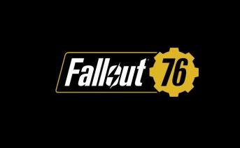 トレーラーから考察しない『Fallout 76』