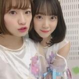 『【乃木坂46】これは泣ける・・・堀未央奈卒業を受けてOGメンバー2名がコメントを公開・・・』の画像