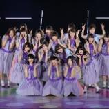 『【乃木坂46】乃木坂ファンそれぞれのトップ5を上げてみた』の画像