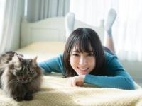 【日向坂46】猫に嫌われるお寿司wwwwwwwwww
