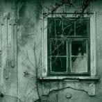【悲報】ワイの家、お化け屋敷