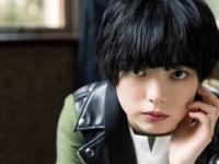 【欅坂46】平手友梨奈「運転免許を取りたい!!!」